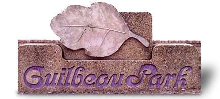 Guilbeau Park